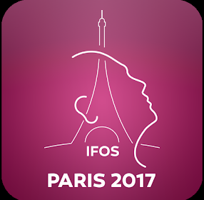 Conférence de Consensus Vocal Assessment – IFOS 2017 PARIS