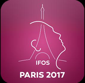 Le programme en français de l'IFOS
