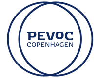 Pan European Voice Conference (PEVOC) : 27 au 30 aout 2019 – Copenhague (DANEMARK)