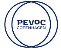 Pan European Voice Conference (PEVOC) : 27 au 30 aout 2019 – Copenhague (DANEMARK)