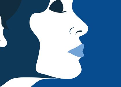 Congrès de la Société Française d'ORL : 28 au 30 septembre 2019 – Paris (FRANCE)