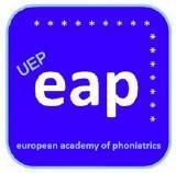 4th European Academy of Phoniatrics Course on Voice Therapy : 2 au 4 mai 2019 – Izmir (TURQUIE)