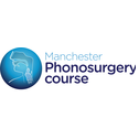 12th Manchester Phonosurgery & Neurolaryngology Dissection Course : 21 et 22 mars 2019 – Manchester (ANGLETERRE)