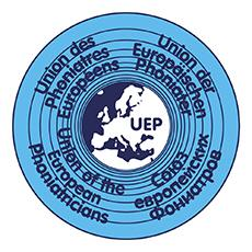 30th Congress of Union of the European Phoniatricians : 6 au 10 octobre 2020 – Antalya (TURQUIE) ANNULE