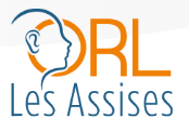 Assises d'ORL : 30 janvier au 1er février 2020 – Nice (FRANCE)