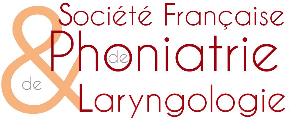 Société française de Phoniatrie