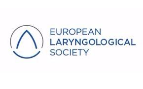 ELS workshop dysphagia : 10 et 11 juin 2019 – Helsinki (FINLANDE)