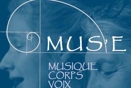 Ateliers et stages de l'association MUS'E – Orléans (FRANCE)