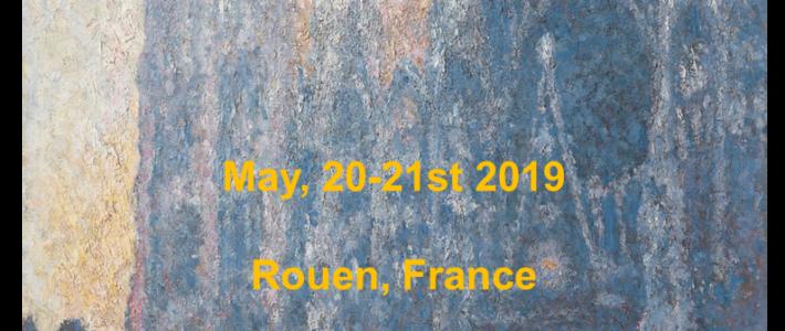 5th International Workshop on Layngeal Reinnervation (ELS) : 18 et 19 novembre 2019 – Rouen (FRANCE)