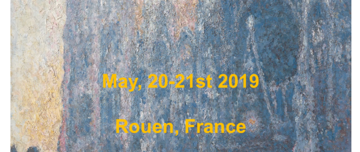 Workshop on laryngeal reinnervation : 20 et 21 mars 2019 – Rouen (FRANCE)