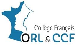 Journée du collège d'ORL sur les immobilités laryngées de l'adulte et de l'enfant : 11 janvier 2020 – Paris (FRANCE)
