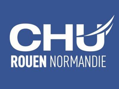 Workshop on laryngeal reinnervation : 28 et 29 mai 2020 – Rouen (FRANCE)