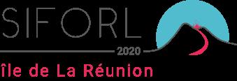 17ème Congrès de la Société Internationale Francophone ORL (SIFORL) : 10 au 13 juin 2020 – Saint Gilles les Bains (LA REUNION)