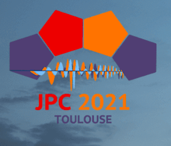 Journées de Phonétique Clinique : 27 au 29 mai 2021 – Toulouse (FRANCE)