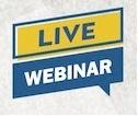 48 continuous hours of live otolaryngology webinars : 26 au 28 février 2021 (VIRTUEL)