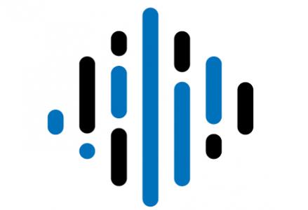 PEVoC14 Tutorial Webinar : 21 aout 2021 – ONLINE
