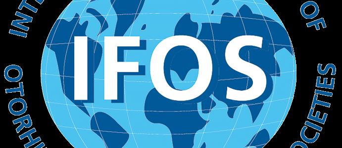 IFOS 2022 : 18 au 22 juin 2022 – Vancouver (CANADA)